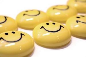 探求生活满意度、快乐及幸福感的影响因素