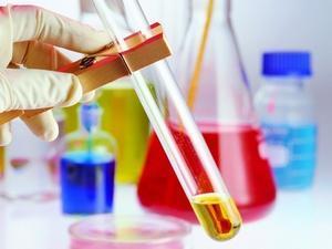 粒细胞集落刺激因子加重ANCA相关性血管炎