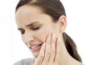牙周炎的血透患者更易发生代谢综合征