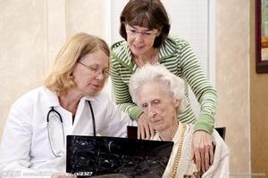 TI是狼疮肾炎患者预后不良的最强预测因素