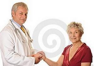 """【医生故事】""""患者""""给我上了一课"""
