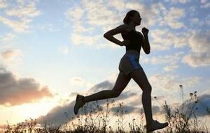 锻炼可抵御化疗药物副作用