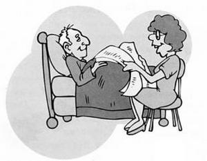 静脉溶栓后加用血管介入疗法对中风患者无益