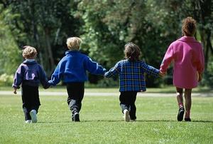 CPA1基因变异和儿童慢性胰腺炎发生相关