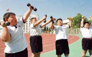 二甲双胍对肥胖儿童的影响