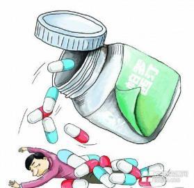 多数患者认可安慰剂方案