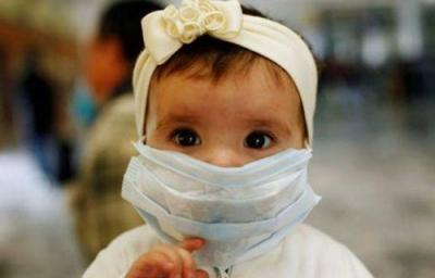 益生菌不能预防儿童哮喘