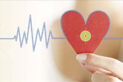 长期轻中度砷暴露增加心血管风险
