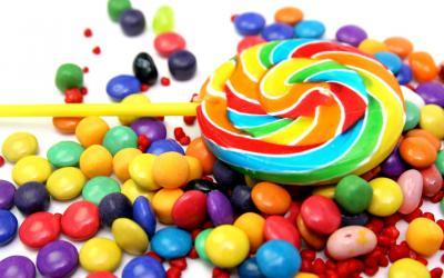 糖之罪——死于心血管疾病的风险翻三倍