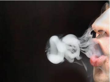吸烟让结直肠癌幸存患者更接近死神