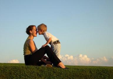 母亲身高影响孩子健康