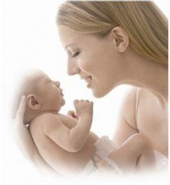 哺乳的女性不易患慢性病