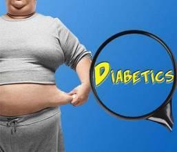健康脂肪帮你对抗2型糖尿病