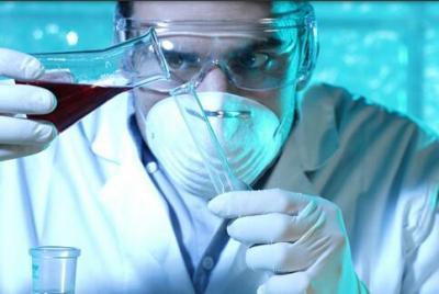 科学家首次发现非蛋白抗冻物质