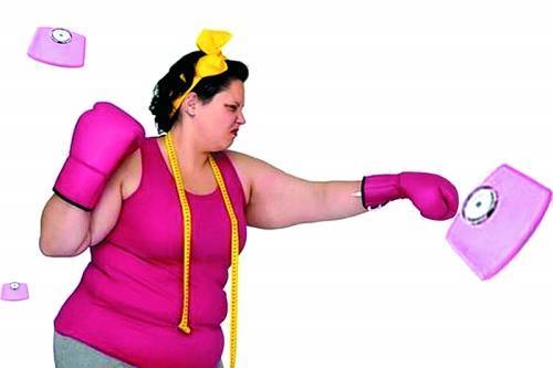 糖尿病和肥胖患者为何易患癌