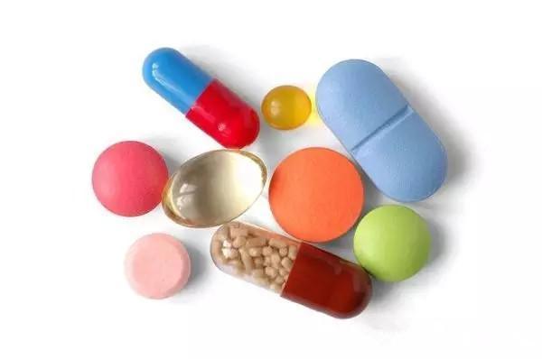克拉霉素可用作潜在抗癌剂