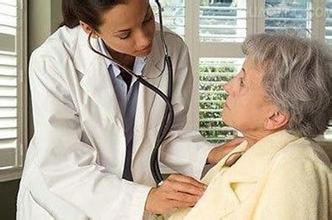 【医生故事】患者,请多给我们一些宽容