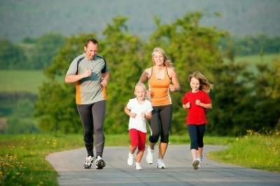 良好的生活方式改善CKD患者心脏功能
