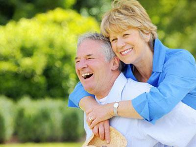 良好的情绪才是慢性疾病的良药?